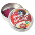 Modelling clay Intelligente Magnetic Violet x 80 g
