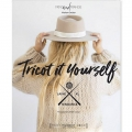 Tricot it yourself - XL wool tendance - IN FRENCH