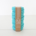 Cord for macrame - Kesi Art - 6 mm Belle-Isle (n°82) x 30 m