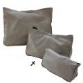your online beadshop nouveau produit perles co. Black Bedroom Furniture Sets. Home Design Ideas