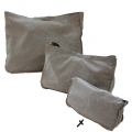 Phildar Lining for pouch 25x15x7 cm Beige