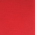 Double gauze cotton Fabric Red x10cm