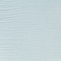 Double gauze cotton Fabric Light Blue x10cm