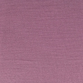 Double gauze cotton Fabric Violet x10cm
