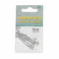 Replacement jaws for Hole Punch Pliers 1.5mm x1