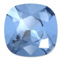 Swarovski 4470 Fancy Stone 12 mm Light Sapphire x1