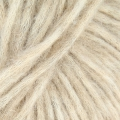Wool Fashion Bisous Chunky - As soft as a kiss - Chiné Beige 003 x 50g
