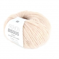 Wool Fashion Bisous Chunky - As soft as a kiss - Chiné Rose 001 x 50g