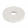 Sticky 3D Tape - Double-sided thick tape x 2.7m