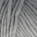 Wool Essentials Super Super Chunky silver grey x100g