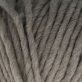 Wool Essentials Super Super Chunky Galet x100g
