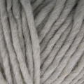 Wool Essentials Super Super Chunky Ecru x100g