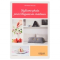 Stylisme photo pour blogueuses créatives - Book in french