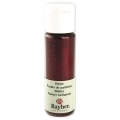 Bottle of Glitter Extra Fine - Bright Red x20ml