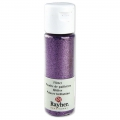 Bottle of Glitter Extra Fine - Lavender x20ml