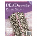 Bead & Jewellery Magazine - Winter Special 2017 - in English