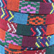 Ethnic Ribbons