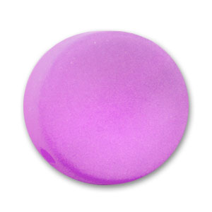 Polaris Puck 16mm Violet x1